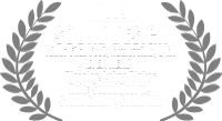 Killer Sound Design Award inv